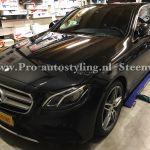 Mercedes Benz 2016 350d 190 kw 259 pk sedan