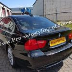 Bmw 3 serie sedan 320d high executive 2010-3 diesel automaat 130 kw 176 pk