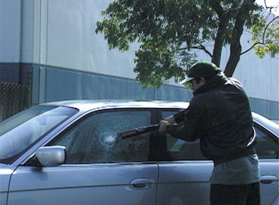 Pro-Autostyling.nl Steenwijk ; auto ramen / ruiten blinderen tinten in de omgeving Steenwijk en Steenwijkerland ; beperk diefstal en vandalisme en bescherm uzelf en uw gezin voor glassplinters