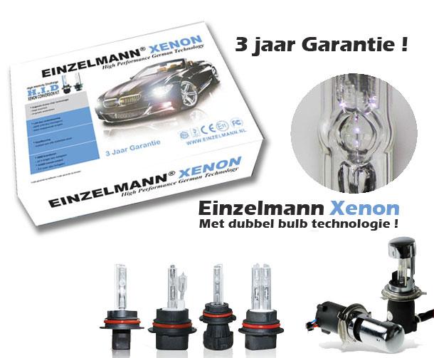 Verkoop Xenon lamp Pro-Autostyling Steenwijk Ramen Blindeer Centrum Steenwijk