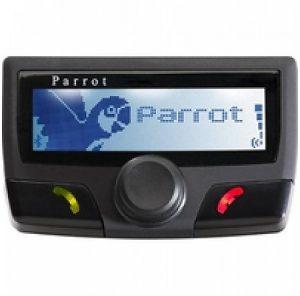 parrot-display-ck-3100