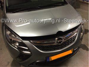 Opel zafira 2015-2