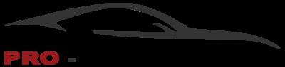 Auto Ramen Blinderen / Tinten – Pro-Autostyling